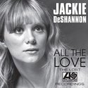 Jackie-DeShannon-All-The-Love-:-The-Lost-Atlantic-Recordings