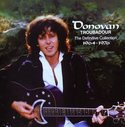 Donovan-Troubadour:-The-Definitive-Collection-(2-cd)