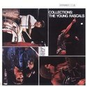 Young-Rascals-Collections