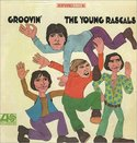 Young-Rascals-Groovin
