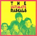 Young-Rascals-The-Ultimate-Rascals