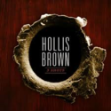 Hollis-Brown-3-Shots