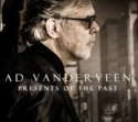 Ad-Vanderveen-Presents-Of-The-Past-Requests-Revisited-(2-cd)