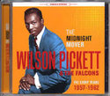Wilson-Pickett-&-The-Falcons-The-Midnight-Mover-(Early-Years-1957-1962)
