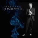 John-David-Souther-Tenderness