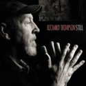 Richard-Thompson-Still--(deluxe-version-with-Variations-E.P.)