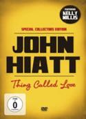 John-Hiatt-DVD-Thing-Called-Love
