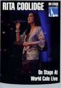 Rita-Coolidge-DVD-On-Stage-At-The-World-Cafe