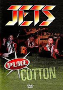 Jets-DVD-Pure-Cotton