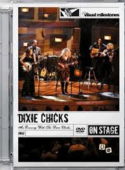 Dixie-Chicks-DVD-An-Evening-With-The-Dixie-Chicks