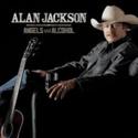 Alan-Jackson-Angels-&-Alcohol
