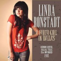 Linda-Ronstadt-A-Party-Girl-In-Dallas-(live-1982)