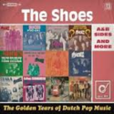 The-Shoes-The-Golden-Years-Of-Dutch-Pop-Music--2-cd