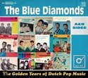 Blue-Diamonds-The-Golden-Years-Of-Dutch-Pop-Music--2-cd