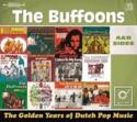 Buffoons-The-Golden-Years-Of-Dutch-Pop-Music--2-cd