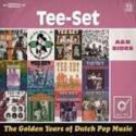 Tee-Set-The-Golden-Years-Of-Dutch-Pop-Music--2-cd