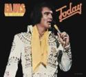 Elvis-Presley-Today-(Legacy-Edition-2-cd)