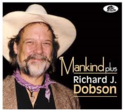 Richard-Dobson-Mankind-plus