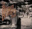 Allman-Brothers-Band-Live-At-The-Cow-Palace-California-1973-(4-cd-set)