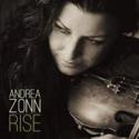Andrea-Zonn-Rise