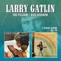Larry-Gatlin-The-Pilgrim-Rain-Rainbow