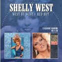Shelly-West-West-By-West-Red-Hot