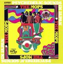 Mops-The-Psychedelic-Sounds-In-Japan