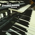 Various-That-Jimmy-Smith-Sound