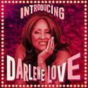 Darlene-Love-Introducing-Darlene-Love