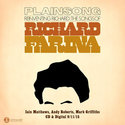 Various-Plainsong-Reinventing-Richard:-The-Songs-Of-Richard-Farina