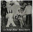 Dave-Rawlings-Machine-Nashville-Obsolete