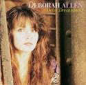 Deborah-Allen-Delta-Dreamland
