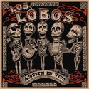 Los-Lobos-Acoustic-En-Vivo