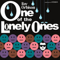 Roy-Orbison-One-Of-The-Lonely-Ones