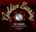 Golden-Earring-50-Years-Anniversary-Album