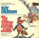 Roy-Orbison-The-Fastest-Guitar-Alive