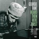 Various-Georgie-Fame-Heard-Them-Here-First