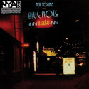 Neil-Young-Bluenote-Café-(2-CD)
