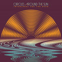 Neal-Casal-Circles-Around-The-Sun