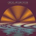 Neal-Casal-Circles-Around-The-Sun