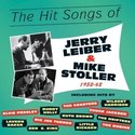 Various-The-Hit-Songs-Of-Jerry-Leiber-&-Mike-Stoller