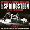 Bruce-Springsteen-Complete-1978-Radio-Broadcasts-(15-CDs)