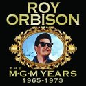 Roy-Orbison-The-MGM-Years-1965-1973