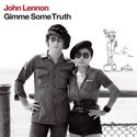 John-Lennon-Gimme-Some-Truth