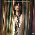 Various-Bobby-Gillespie-Presents-Sunday-Mornin-Comin-Down