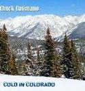 Chuck-Cusimano-Cold-In-Colorado