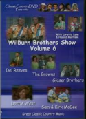 Wilburn-Brothers-Wilburn-Brothers-Show-Vol.6