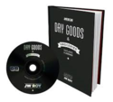 J.W.-Roy-Dry-Goods-&-Groceries--(boek-en-cd)