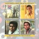 Charley-Pride-Did-You-Think-To-Pray-A-Sunshiny-Day-Sweet-Country-Songs-Of-Love