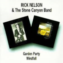 Rick-Nelson-&-The-Stone-Canyon-Band-Garden-Party-Windfall